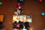 #25N: Eleccions nacionals 2012 al Vallès Oriental Les Franqueses del Vallès.
