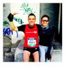 La Mitja Marató de Granollers 2014 vista per Jordi Ribó